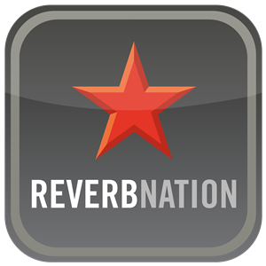 reverbnation photo